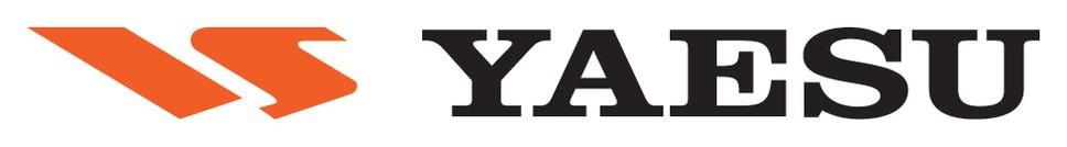 Yaesu Logo wallpapers HD