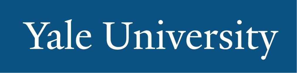 Yale Logo wallpapers HD