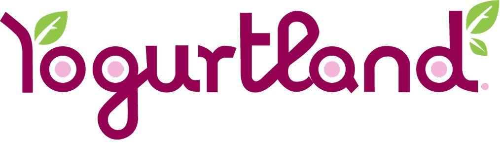 Yogurtland Logo wallpapers HD