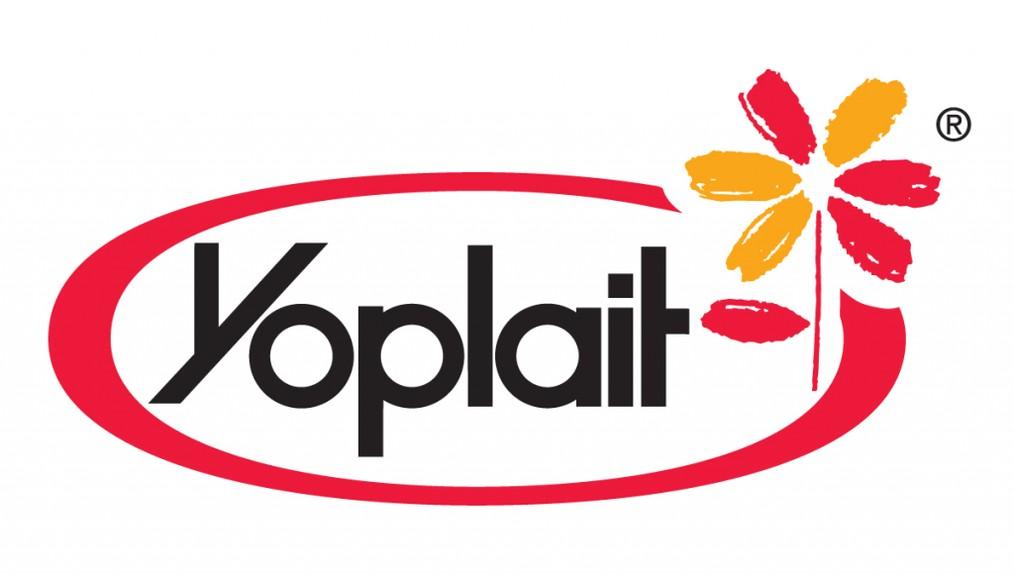 Yoplait Logo wallpapers HD
