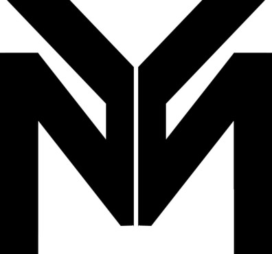 Young Money Logo wallpapers HD