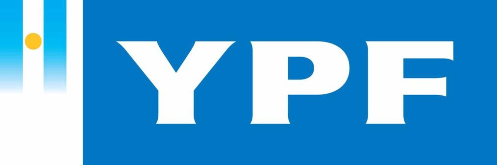 YPF Logo wallpapers HD