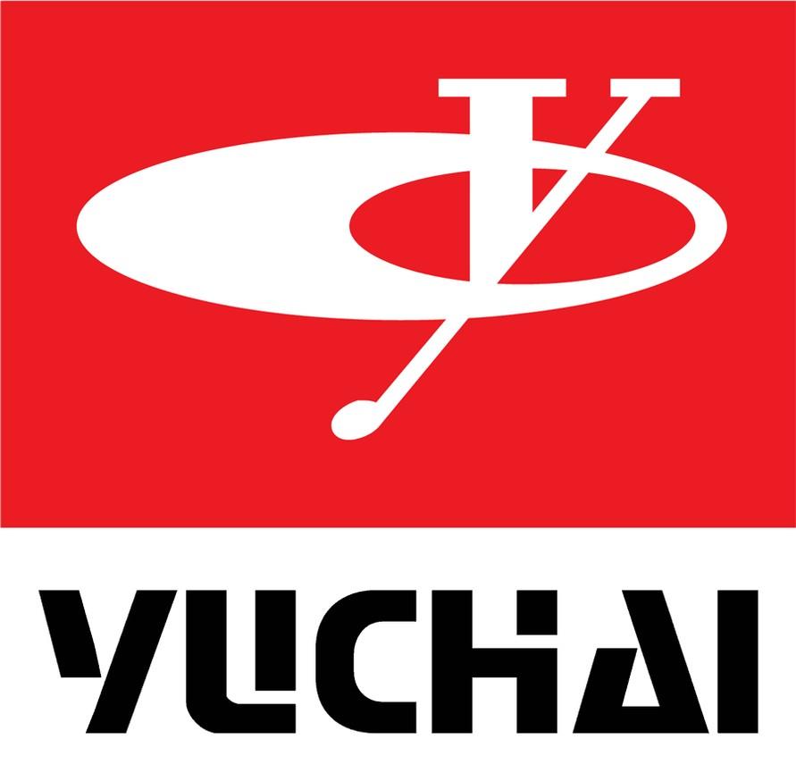 Yuchai Logo wallpapers HD