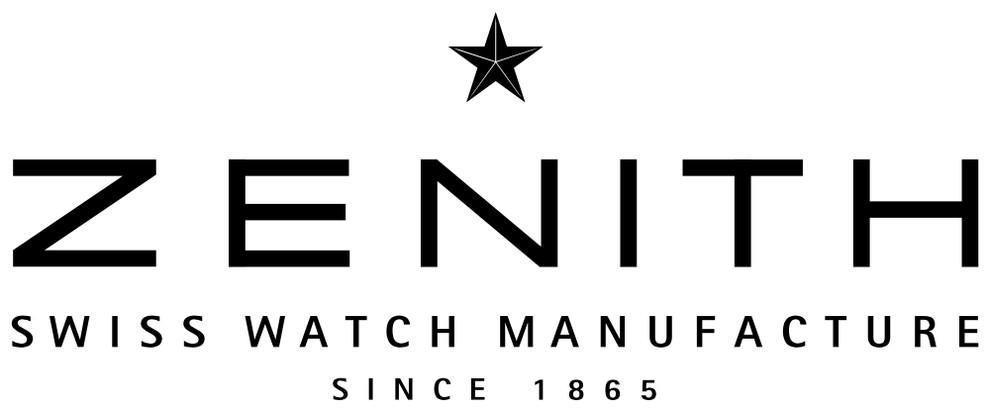 Zenith Logo wallpapers HD