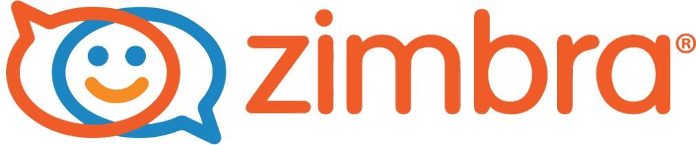 Zimbra Logo wallpapers HD