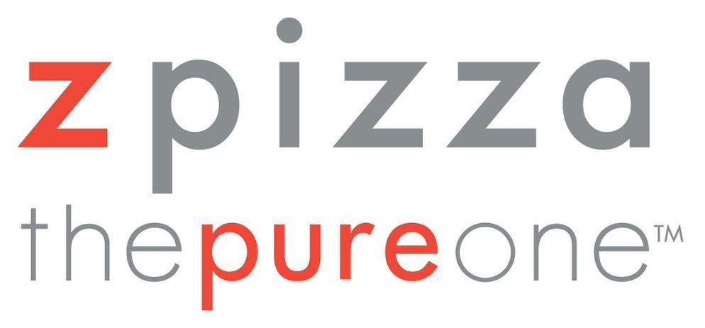 Zpizza Logo wallpapers HD