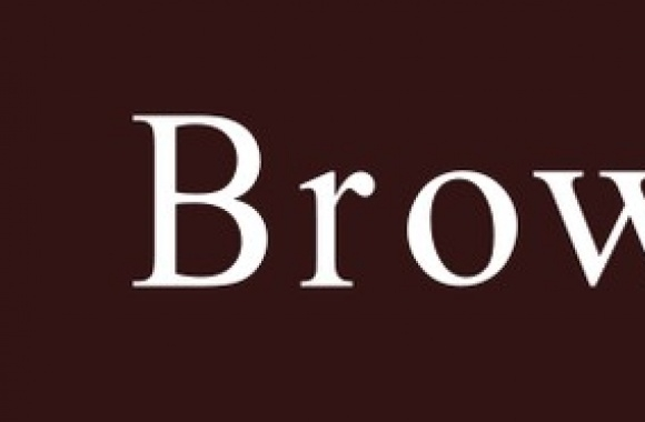 Brown University Logo download in high quality