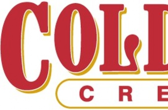 Cold Stone Logo download in high quality