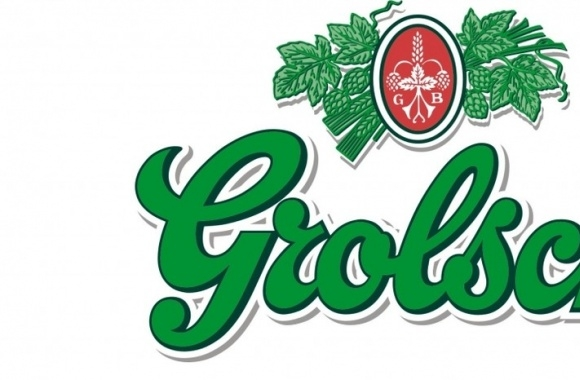 Grolsch Logo download in high quality