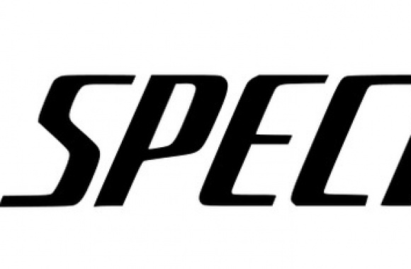Specialized Logo download in high quality