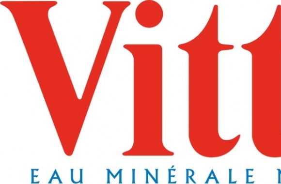 Vittel Logo download in high quality