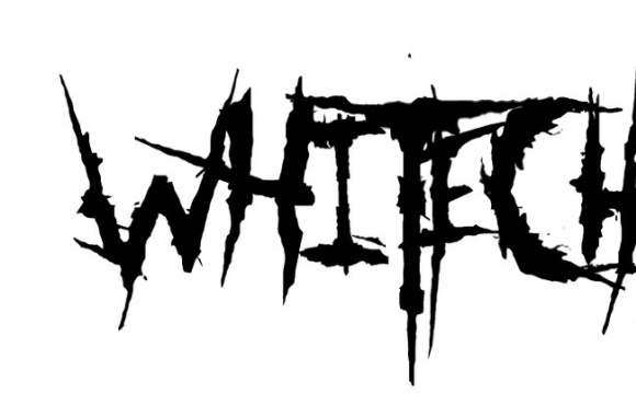 Whitechapel Logo download in high quality