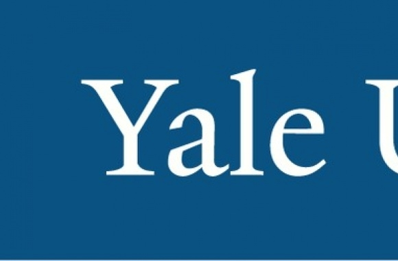Yale Logo download in high quality