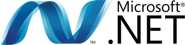 .NET Framework Logo wallpapers HD