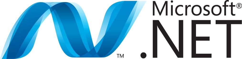 .NET Logo wallpapers HD