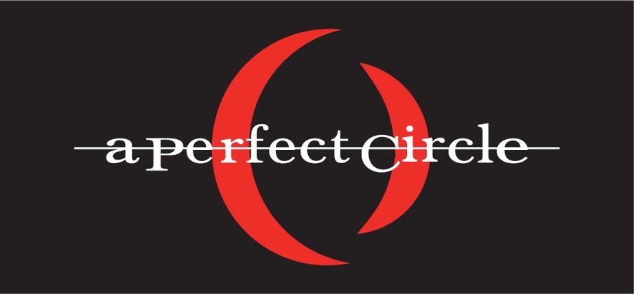 A Perfect Circle Logo wallpapers HD