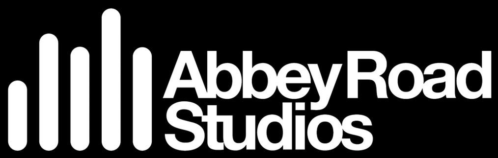 Abbey Road Studios Logo wallpapers HD