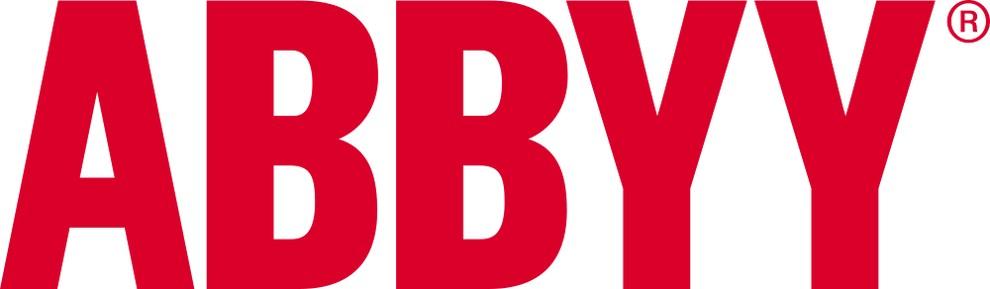 ABBYY Logo wallpapers HD