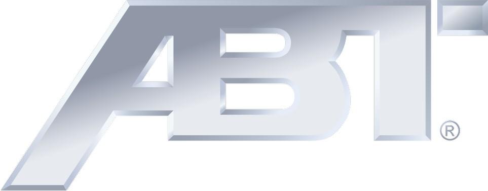 ABT Logo wallpapers HD