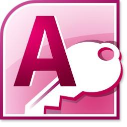 Access Logo wallpapers HD