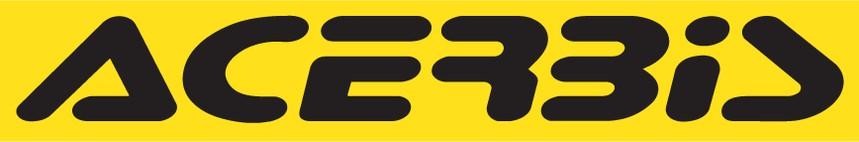 Acerbis Logo wallpapers HD