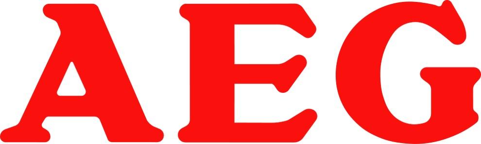 AEG Logo wallpapers HD