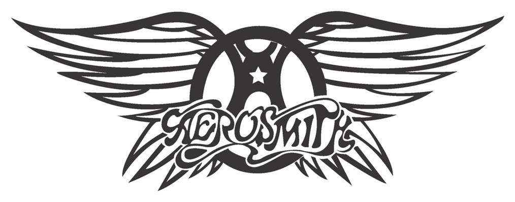 Aerosmith Logo wallpapers HD
