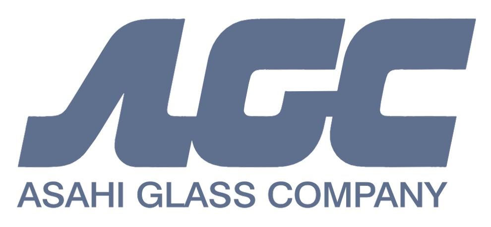 AGC Logo wallpapers HD