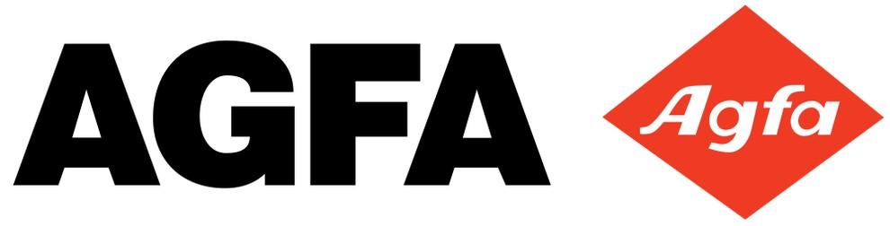 AGFA Logo wallpapers HD