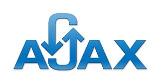AJAX Logo wallpapers HD
