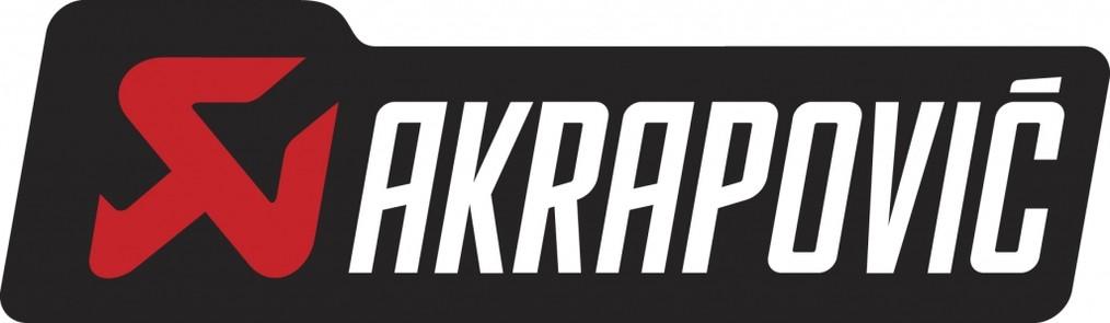 Akrapovic Logo wallpapers HD