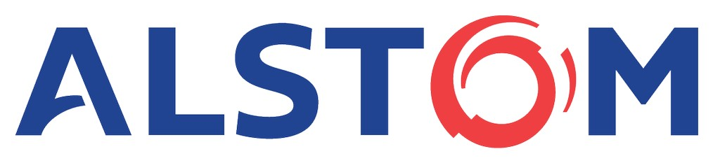 Alstom Logo wallpapers HD