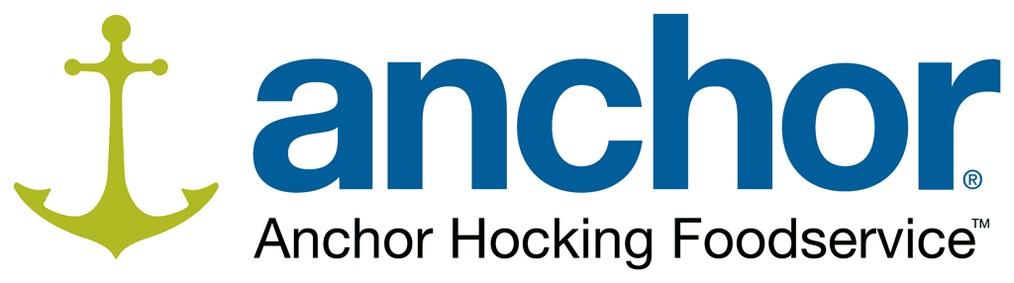 Anchor Hocking Logo wallpapers HD