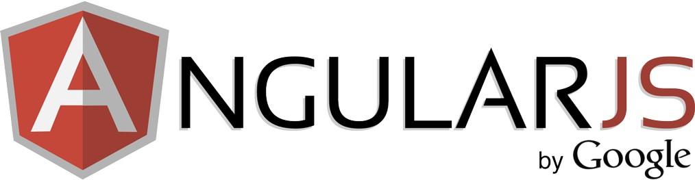AngularJS Logo wallpapers HD