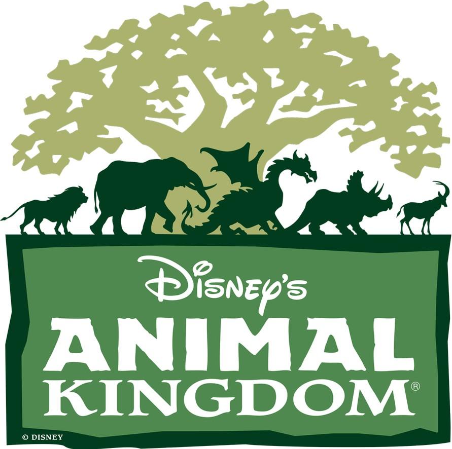 Animal Kingdom Logo wallpapers HD