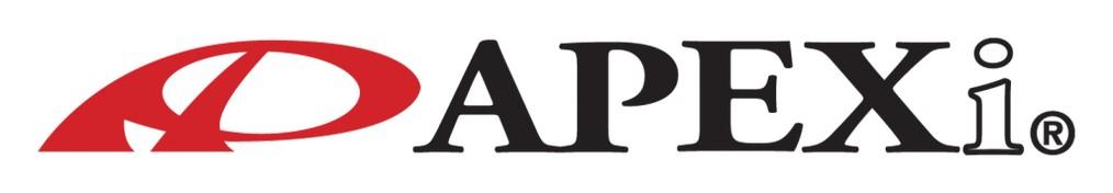 Apexi Logo wallpapers HD