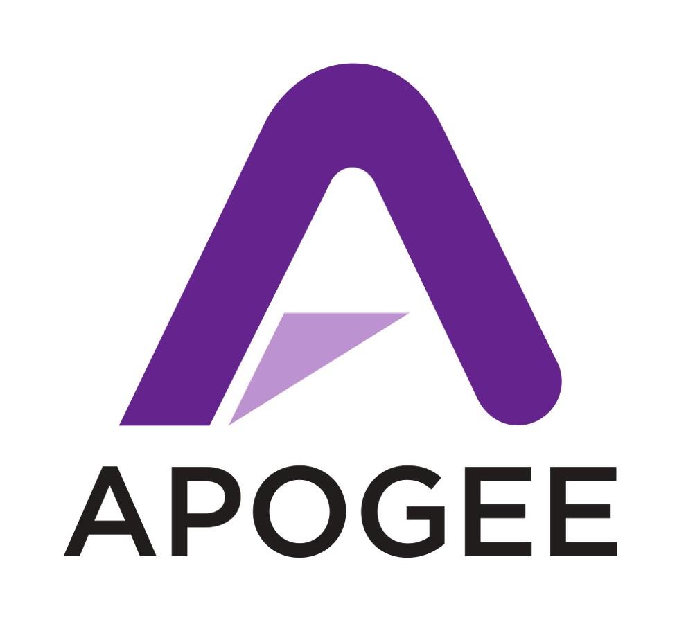 Apogee Logo wallpapers HD