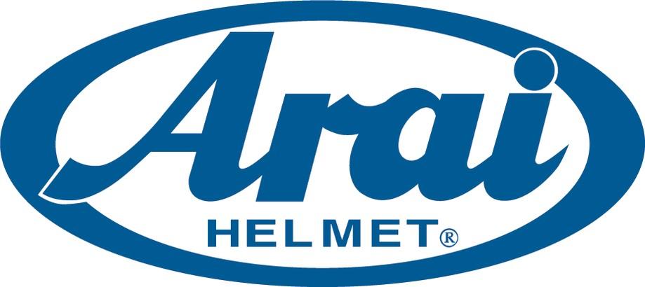Arai Logo wallpapers HD