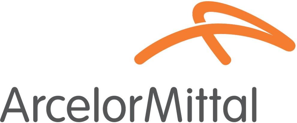 ArcelorMittal Logo wallpapers HD