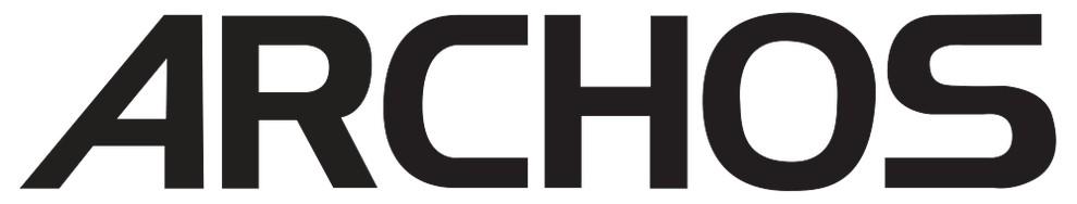 Archos Logo wallpapers HD