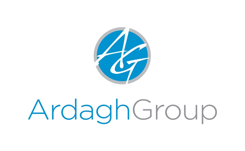 Ardagh Group Logo wallpapers HD
