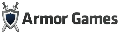 Armor Games Logo wallpapers HD