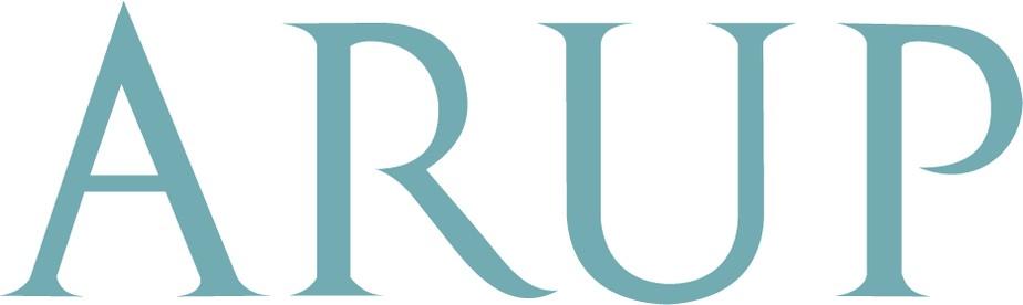 Arup Logo wallpapers HD
