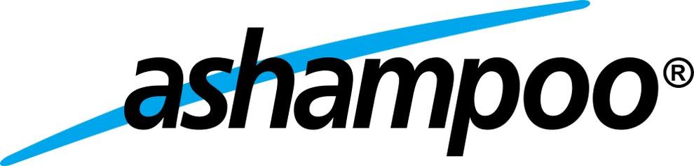 Ashampoo Logo wallpapers HD