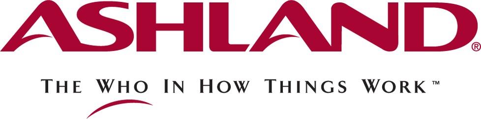 Ashland Logo wallpapers HD