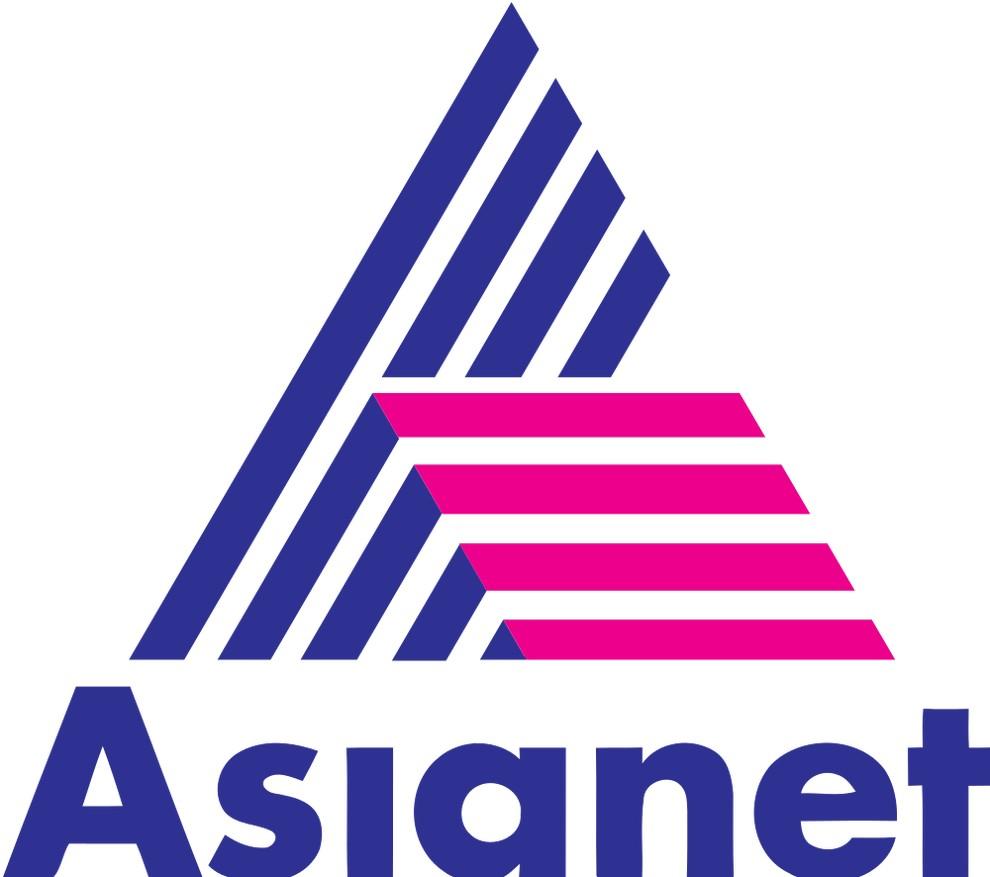 Asianet Logo wallpapers HD