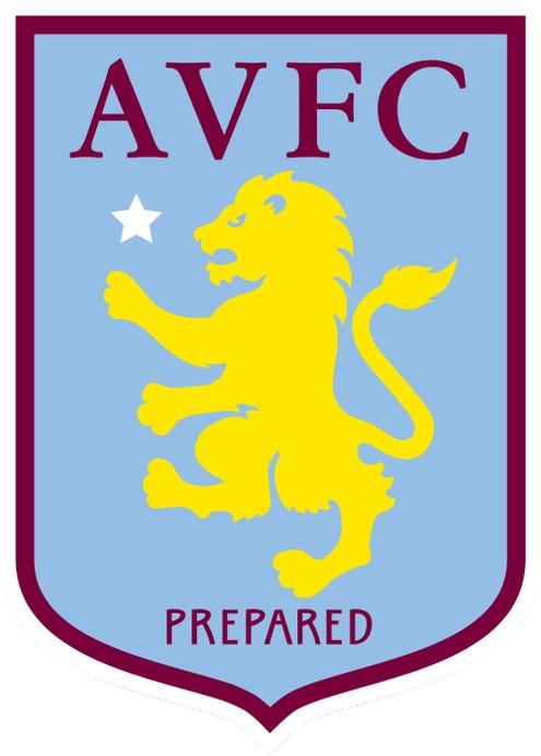 Aston Villa Logo wallpapers HD