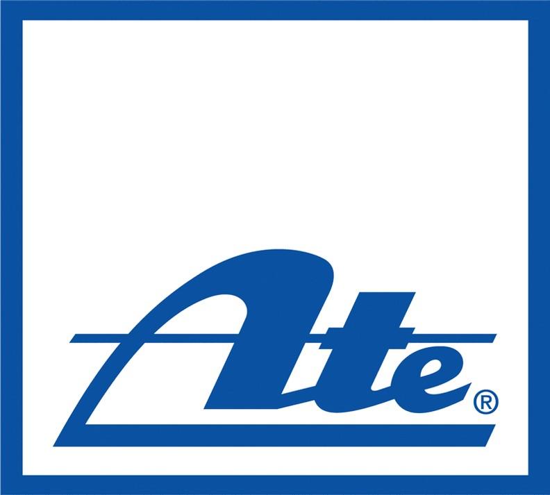 ATE Logo wallpapers HD
