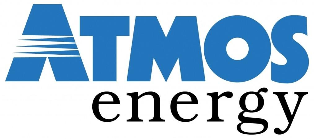 Atmos Energy Logo wallpapers HD