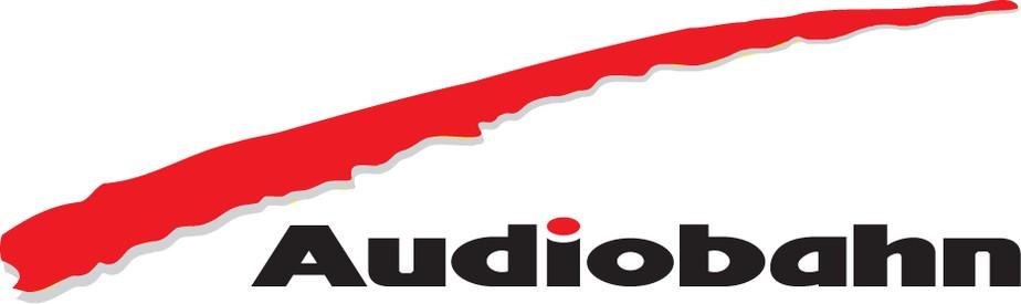 Audiobahn Logo wallpapers HD